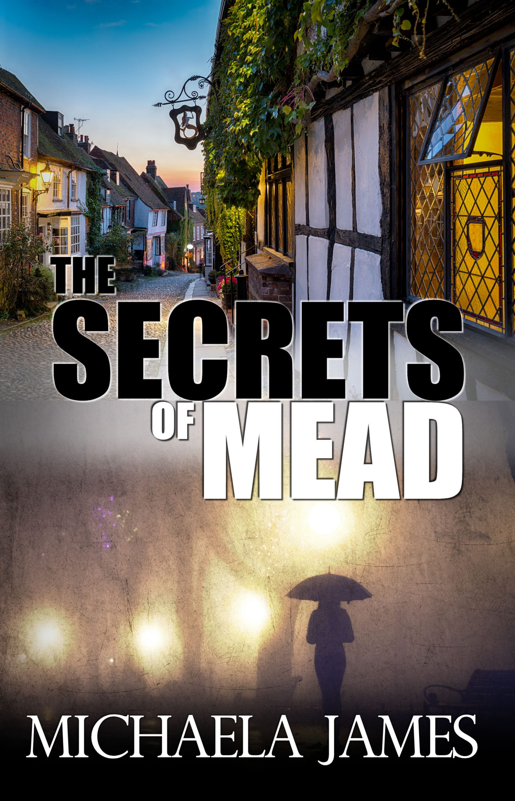 The Secrets Of Mead